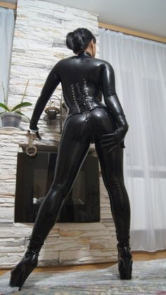 Consider, spandex town butts latex videos agree with