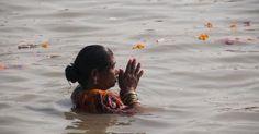 rio india