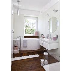 Die 18 Besten Bilder Von Bad Klein Bathroom Home Decor Und Powder