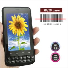 310.00$  Watch here - http://alid1u.worldwells.pw/go.php?t=32322246883 - Handheld 2D barcode scanner,portable  scanner,qr barcode scanner,LS388D data terminal 310.00$