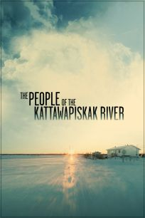 #IdleNoMore The People of the Kattawapiskak River by Alanis Obomsawin - NFB