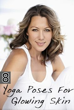 pin on yoga asanas