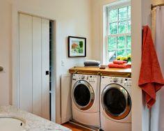 Việc sử dụng điều hòa, tủ lạnh, máy giặt, lò vi sóng, bếp điện... đúng cách giúp tăng tuổi thọ cho các thiết bị. Dưới đây là bí quyết kéo dài tuổi thọ cho đồ gia dụng nhà bạn.