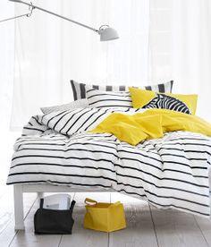 Home | Bedroom | H&M US