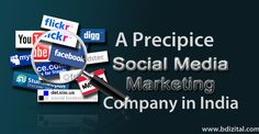 http://www.bdizital.com/  SMM Company in India