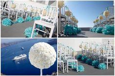"Greek Island Wedding InspirationsSearch for ""video"" » Greek Island Wedding Inspirations"