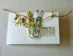 silly's paper design: karotte und co. ...