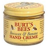 burts bees is the best products!