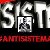 #GDL #PUTOOOS @EPN @AristotelesSD #REDResistenCIA: #LatinoCanalesHD #REZI #RadioRESISTENCIA #HBO Powered #by #REeeD