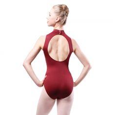 Search results for: 'uk women leotards' Long Sleeve Leotard, Ballet Class, Dance Leotards, Dance Wear, Presents, One Piece, Swimwear, Style, Fashion