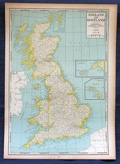ArgentinaChileParaguay And Uruguay Or BrazilBritishFrench - Uruguay map atlas
