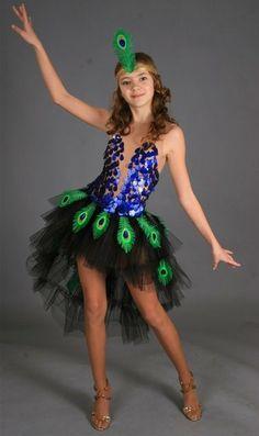My next year halloween costume :)