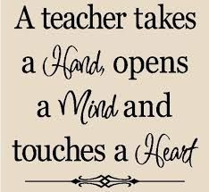 Teacher thank you quotes For Teachers for Boyfriend for Friends For Him For Boss For BirthDay for Husband Great Quotes, Quotes To Live By, Me Quotes, Inspirational Quotes, Respect Quotes, Door Quotes, Quotes Images, Hand Quotes, Funny Quotes