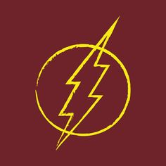 Check out this awesome 'Flash' design on @TeePublic! Logo Sketches, Flash Design, Kid Flash, Marvel, Dc Heroes, Dc Universe, Dc Comics, Shirt Designs, Logos