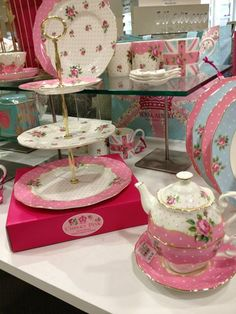 cheeky pink australia royal | Royal Albert Australia changed their cover photo .
