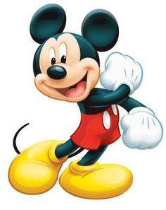 Mickey  http://freedivingguide.com/