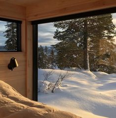 Winter Wonderland, Couple Travel, Family Travel, Window View, Winter Time, Architecture, Interior And Exterior, Beautiful Places, Scenery