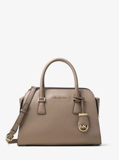 f3341660ff2a 88 Best Handbag obsession images in 2019