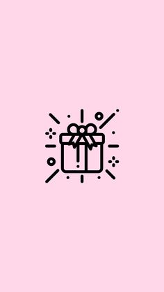 Pink Instagram, Instagram Blog, Instagram Story, Logo Ig, Bangla Love Quotes, Cool School Supplies, Mini Drawings, Insta Icon, Simple Doodles