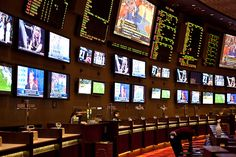Sports Betting System  Win Money Betting on Sports