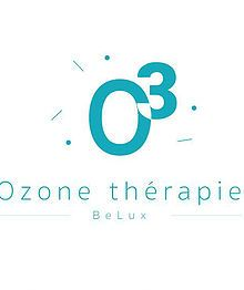 O3 est l'importateur exclusif pour la Belgique et le Luxembourg des générateurs d'ozone médical  OZONOSAN. Distributeurs cosmétiques et soins capillaire OZONO.