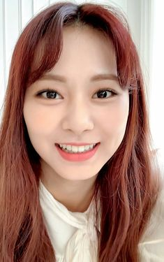 Kpop Girl Groups, Korean Girl Groups, Kpop Girls, My Only Love, What Is Love, Nayeon, Little Girl Models, Tzuyu Twice, Famous Girls