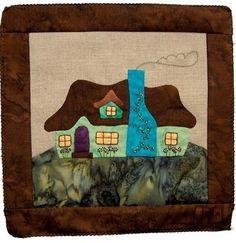 The house (block 7) - bali