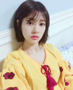 jung so min at DuckDuckGo Young Actresses, Korean Actresses, Korean Actors, Jung So Min, Dramas, Kim Woo Bin, Cute Actors, Korean Celebrities, Bikini Photos