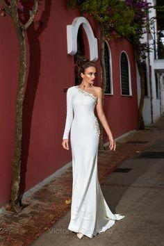 eff3821f8879 Capri Wedding Dress Collection - Victoria Soprano Group. Accessori Abito Da  Sposa