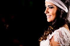 Noivinhas Ansiosas | Noivas 2013 | Noivinhas de Luxo