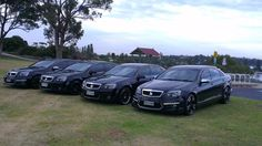 Golden Limos is commited to exellence and on time service.  Our clients consist of business travelers,leisure travelers and those who have any occasion that could benefit from a safe and relliable ride.  Our goal is to offer consistant quality standards.  http://www.goldenlimos.com.au/ Melbourne Airport transfers Melbourne limos transfers Airport limos Melbourne  http://www.goldenlimos.com.au/reservation.html Melbourne wedding car hire Luxury sedans Melbourne Melbourne best in business