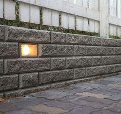 Kuvahaun tulos haulle Muurikivet muuri