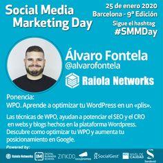 (1) Maite Serna (@emaytecom) / Twitter