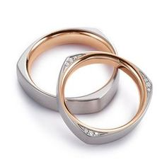 This Small Rounded Shield ring in Gold Fill hammered gold is just one of the custom, handmade pieces you'll find in our rings shops. Diamond Wedding Rings, Diamond Rings, Diamond Jewelry, Jewelry Rings, Wedding Bands, Men's Jewellery, Designer Jewellery, Gold Wedding, Couple Ring Design