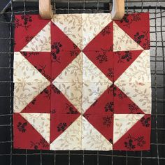 2017 Triangle Gatherings – Page 3 This kind of photo can be a very inspiring and splendid idea 6 posts published by lisabongean during July 2017 Half Square Triangle Quilts Pattern, Quilt Square Patterns, Patchwork Quilt Patterns, Pattern Blocks, Colchas Quilting, Quilting Projects, Barn Quilt Designs, Sampler Quilts, Scrappy Quilts