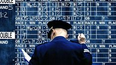How to exploit a drifting odds' reversal in football betting