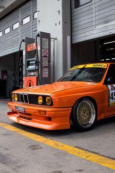 189 best orange cars images antique cars orange cars vintage cars rh pinterest com