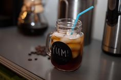 How To Make The Perfect Cold Brew Coffee At Home