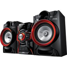 Quick and Easy Gift Ideas from the USA  Samsung MX-F830B 2.0 1000W Mini Stereo System (Black) http://welikedthis.com/samsung-mx-f830b-2-0-1000w-mini-stereo-system-black #gifts #giftideas #welikedthisusa