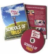 """Filmabend: """"Schools of Trust"""" - Die Freiheit, ICH zu sein! 09.03.16 - 20:00 Uhr - Programmkino Ottensheim"""