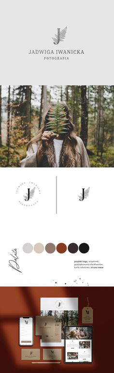 Branding Design, Logo Design, Desktop Screenshot, Logos, Movie Posters, Art, Art Background, Logo, Film Poster