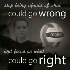 Best sport quotes volleyball motivation ideas It is better to possess 1 great using The Volleyball Motivation, Volleyball Jokes, Volleyball Workouts, Play Volleyball, Softball, Volleyball Ideas, Volleyball Decorations, Volleyball Setter, Basketball Hoop