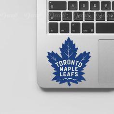 #shopping #Stickers #CarStickers #VehicleStickers #WindowStickers #LaptopStickers #YetiStickers #FridgeStickers #RefrigeratorStickers #PhoneStickers #MailStickers #PackagingStickers #BoxStickers #KissCutStickers #TransferStickers #torontomapleleafs #hockey #ickhockey #hockeyteam Yeti Stickers, Fridge Stickers, Macbook Stickers, Phone Stickers, Window Stickers, Custom Stickers, Toronto Maple Leafs Logo, Packaging Stickers, Ice Hockey Teams