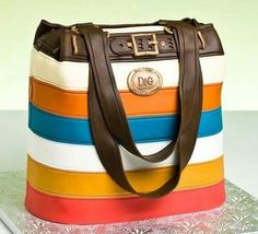 Wow!! This Doesn't Look Like A Cake.