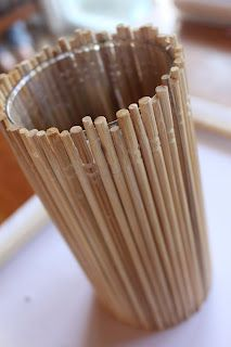 10 Uses Chopsticks