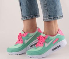 6f6d672927d6 37 Best Nike Shoes images in 2019