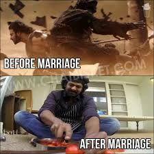 bahubali memes Desi Humor, Desi Jokes, Travis Fimmel, Bahubali Memes, Bahubali 2, Weird Facts, Fun Facts, Funny Jokes, Hilarious