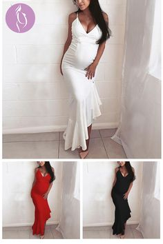 7a1269c226dee 13 Best Maternity Special Occasion Dresses images in 2019
