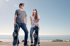 Check out this awesome #future #tech! Included is a one-wheeled #skateboard. http://www.digitaltrends.com/cool-tech/awesome-tech-you-cant-buy-yet-september-7-2015/