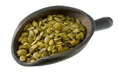 Best food for harder erection pumpkin seeds